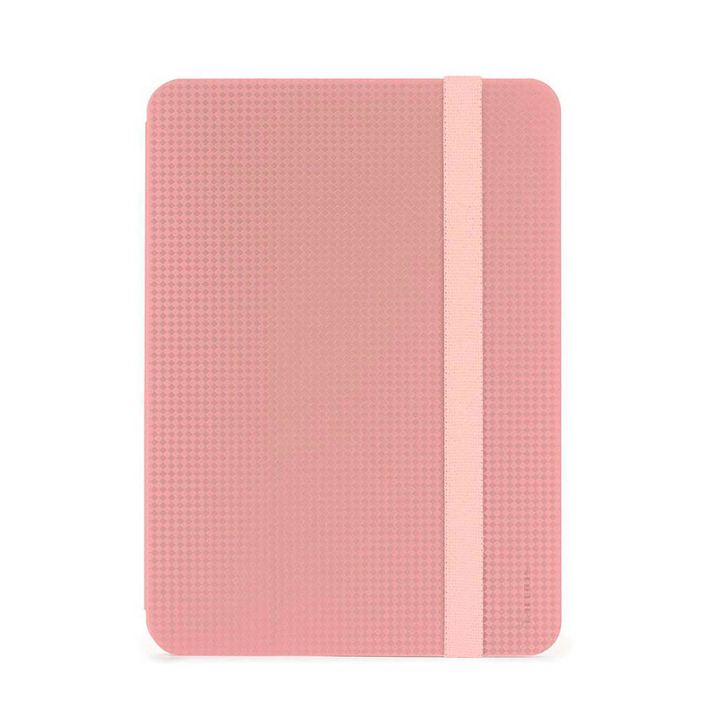 Targus iPad Pro 10.5 Click-In tablethoes, Roze