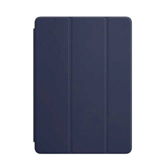 iPad (2017) Smart Cover