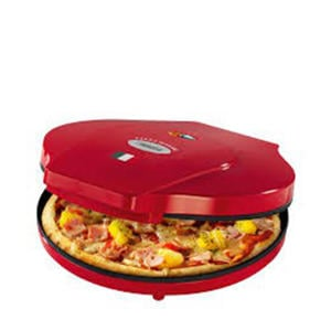 115001 pizzamaker