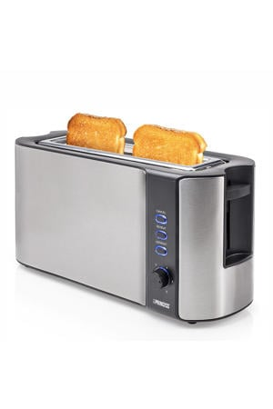 Long Slot Toaster - 142353