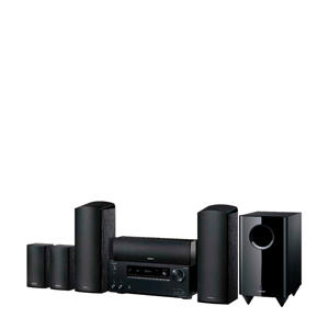 HT-S7805 Home cinema excl. speler
