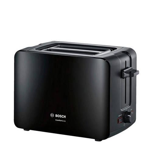 Bosch TAT6A113 ComfortLine broodrooster kopen