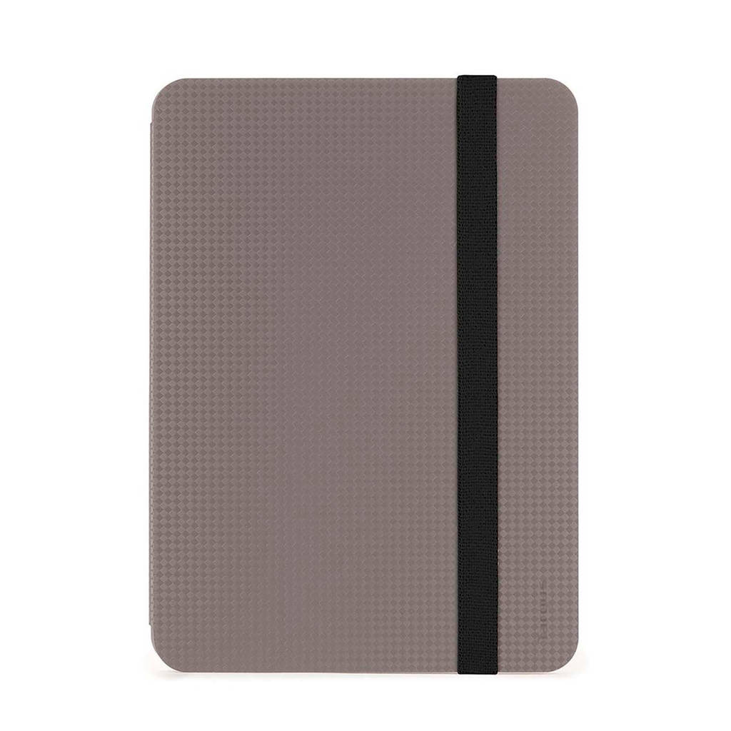 Targus iPad Pro 10.5 Click-In tablethoes, Zwart, zilver