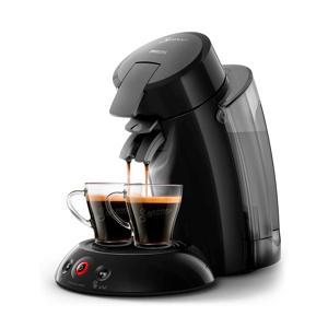 Senseo Original XL koffiezetapparaat HD6555/20