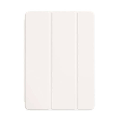 Apple MQ4M2ZM-A 9.7 Cover Wit tabletbehuizing