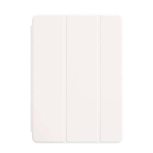 Apple iPad (2017) Smart Cover kopen