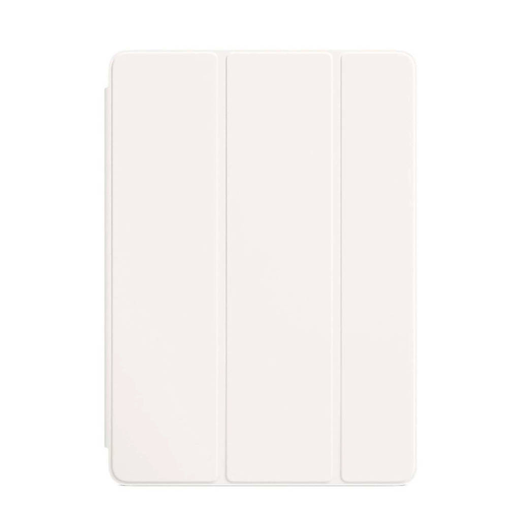 Apple iPad (2017) Smart Cover, Wit
