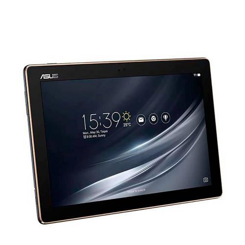 Asus ZenPad Z301M-1D018A 10,1 inch tablet kopen
