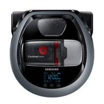 Samsung VR10M703NWG/EN robotstofzuiger