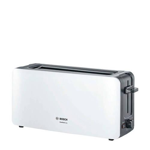 Bosch TAT6A001 ComfortLine broodrooster