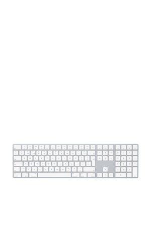 MQ052N/A Magic Keyboard