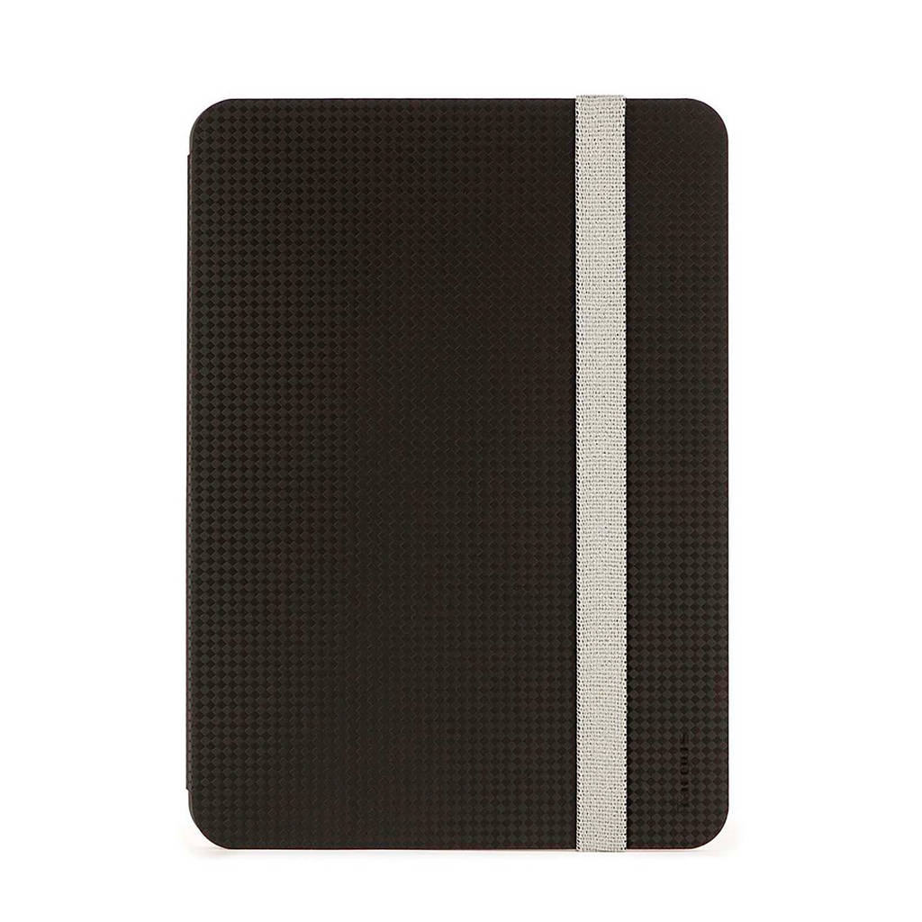 Targus iPad Pro 10.5 Click-In tablethoes, Zwart
