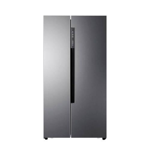 Haier HRF-522DG7 Amerikaanse koelkast kopen