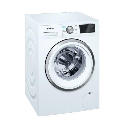 Siemens WM14T780NL Sensofresh wasmachine kopen