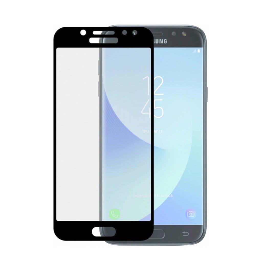 Azuri screenprotector Samsung Galaxy J3, Transparant