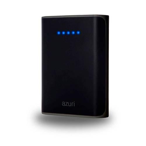 Azuri powerbank 6000 mAh kopen