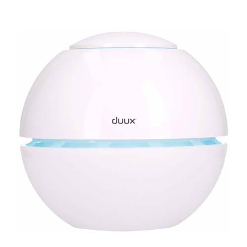 Duux DUAH04 SPHERE ULTRASONIC luchtbevochtiger kopen