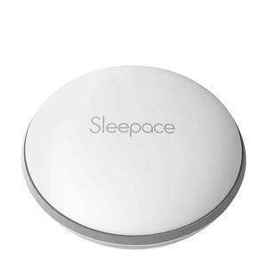 slaap activiteitentracker