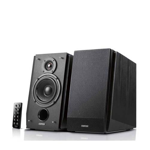 Edifier R1850DB-BLK 2.0 LUIDSPREKERSET luidspekers kopen