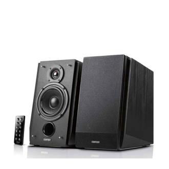 R1850DB-BLK 2.0 LUIDSPREKERSET luidspekers