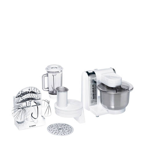 Bosch MUM48CR1 keukenmachine kopen