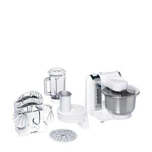 MUM48CR1 keukenmachine