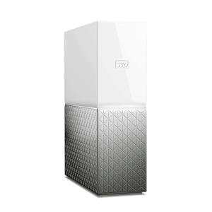 MYCLOUD HOME 4TB harddisk