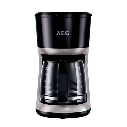 AEG KF3300 koffiezetapparaat kopen