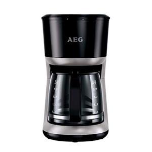 KF3300 koffiezetapparaat