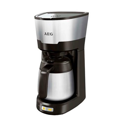 AEG KF5700 koffiezetapparaat kopen
