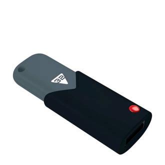 USB stick B100 32GB