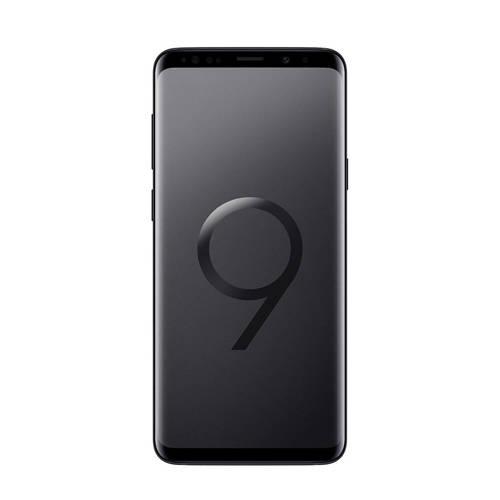 Samsung Galaxy S9+ Dual-Sim kopen
