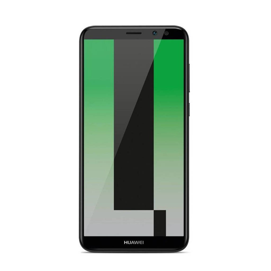 Huawei Mate 10 Lite Dual-Sim, Zwart