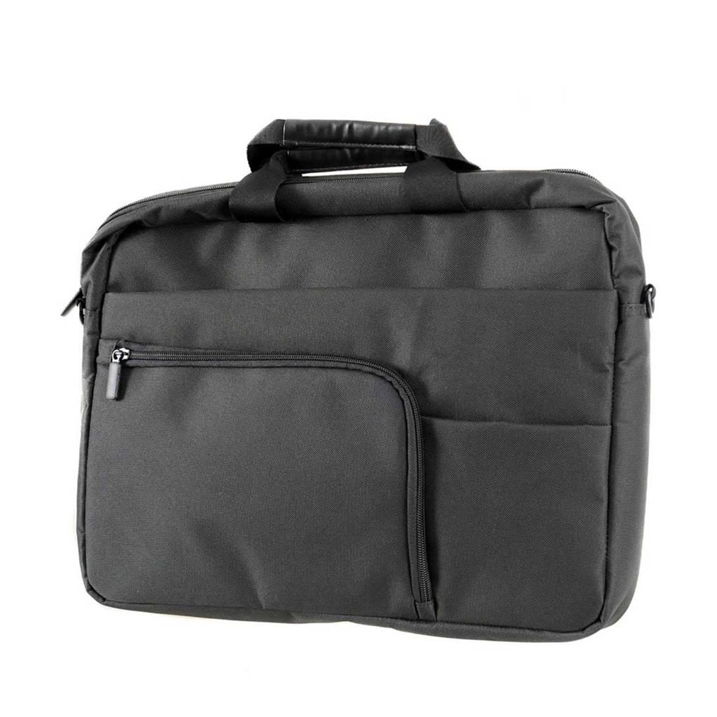Temium Notebook 15,6 inch laptoptas