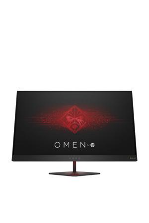 OMEN by HP 27 Monitor