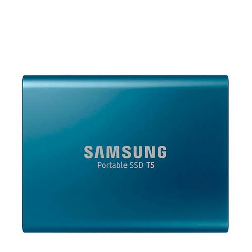 Samsung T5 SSD 500GB kopen