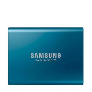 T5 SSD 500GB externe SSD