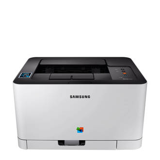 Xpress C430W laserprinter