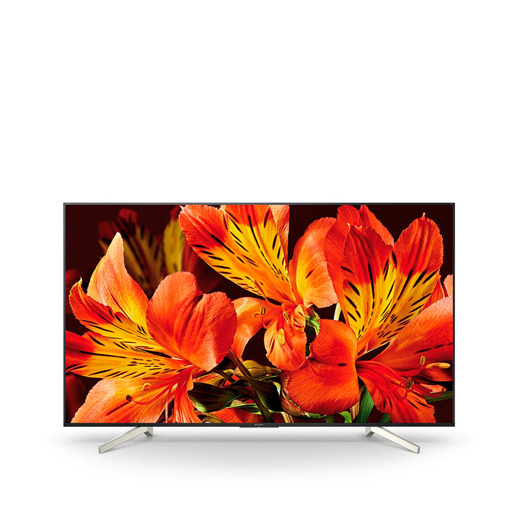 Sony KD75XF8596 4K Ultra HD Smart tv, 75 inch (189 cm)
