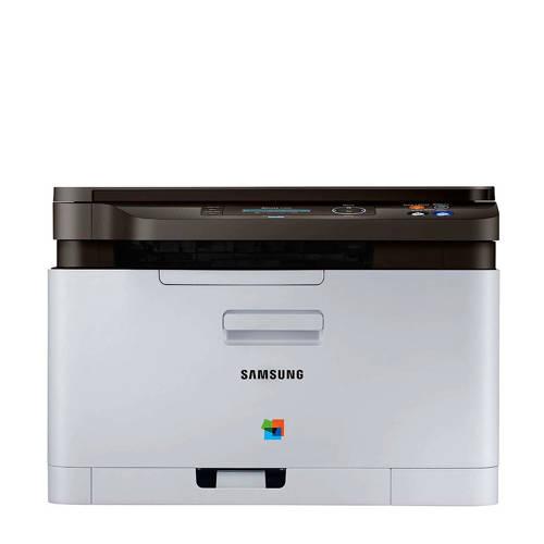 Samsung Xpress C480W all-in-one printer kopen