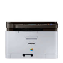 Samsung Xpress C480W all-in-one printer