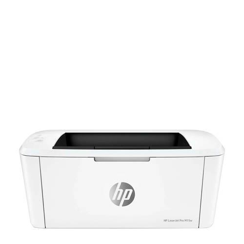 HP LASERJET PRO M15W printer kopen