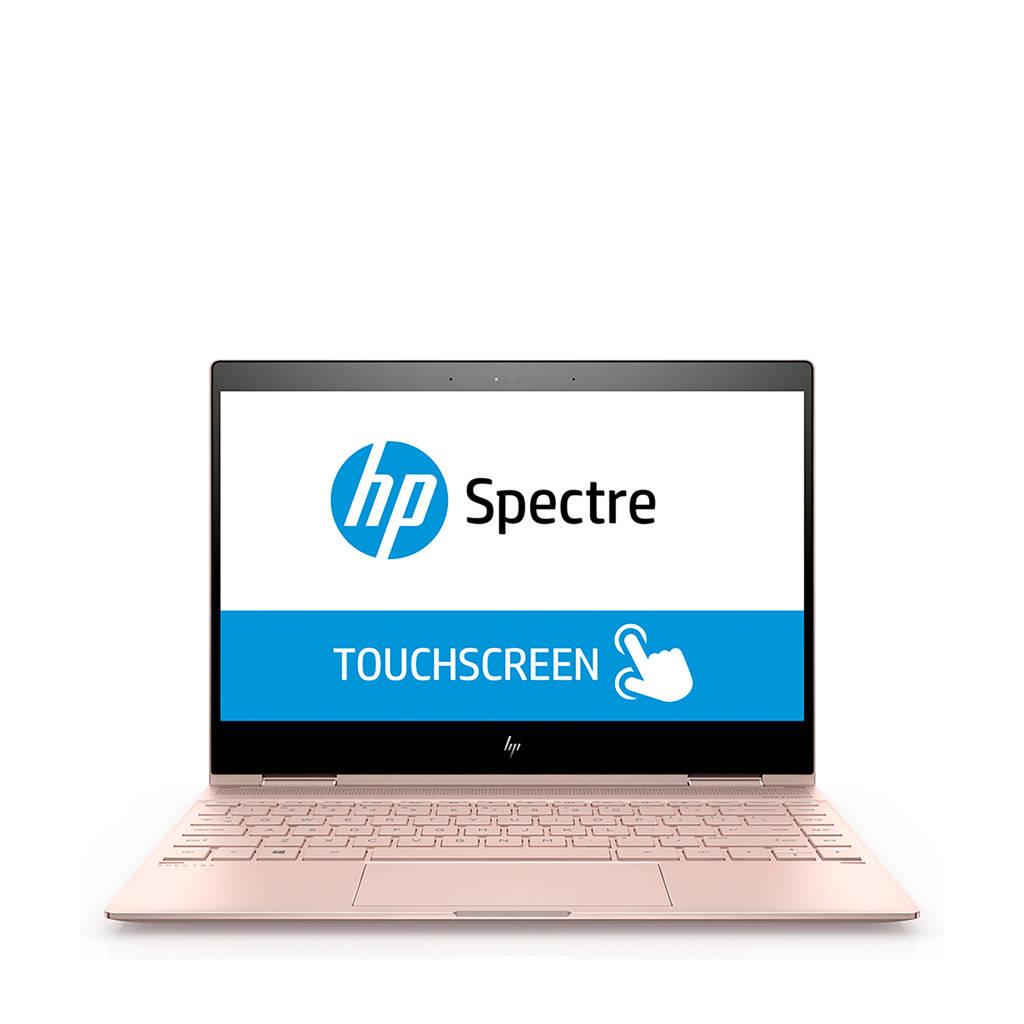 HP Spectre x360 13-ae005nd 13.3 inch Full HD 2-in-1 laptop