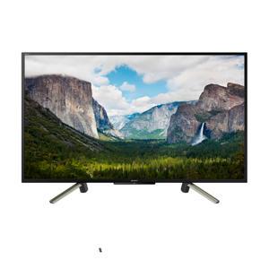 KDL-43WF660 Full HD Smart LED tv