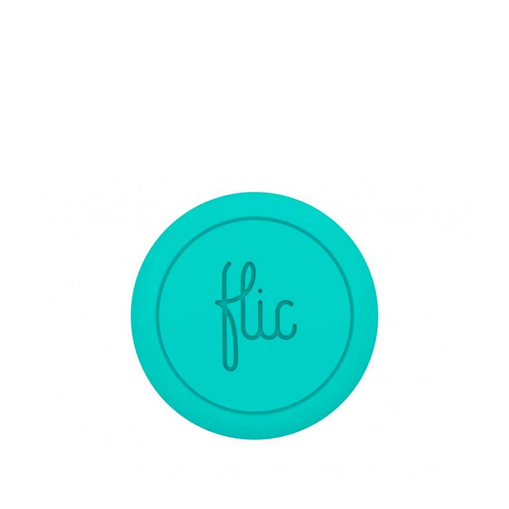 Flic RTLF008 draadloze smartknop, Blauw