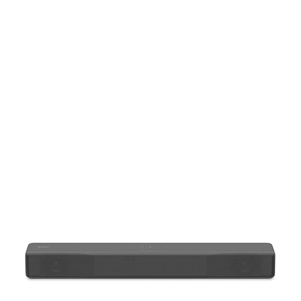Sony HT-SF200 2.1 soundbar, Zwart