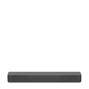 HT-SF200 Soundbar