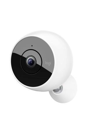 Circle 2 wireless beveiligingscamera