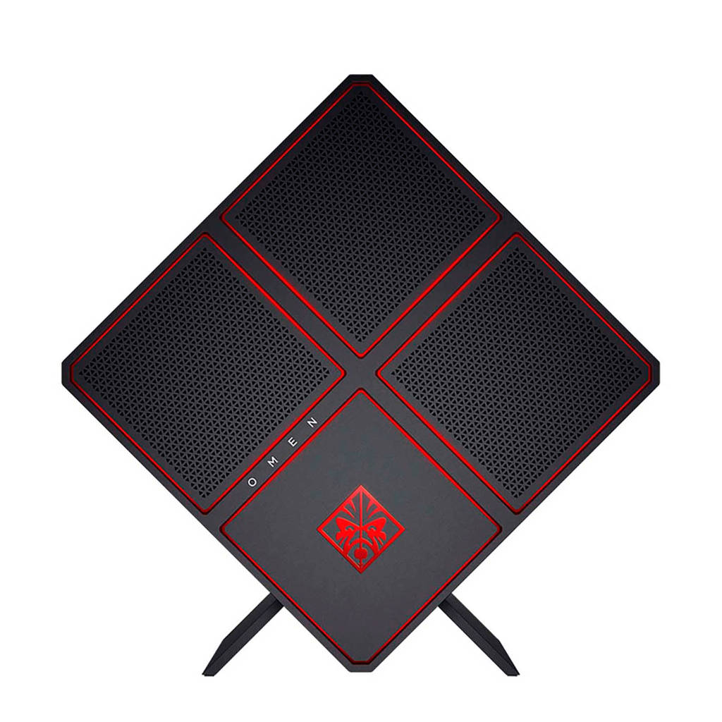 Omen by HP 900-200nd gaming computer