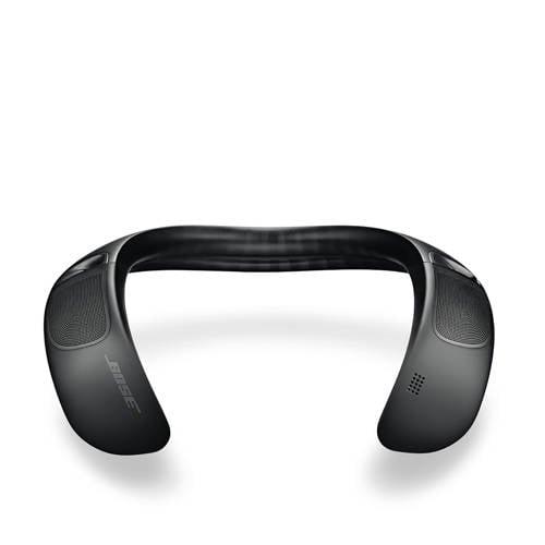 Bose hoofdtelefoon kopen